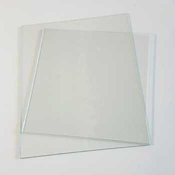2mm Glass