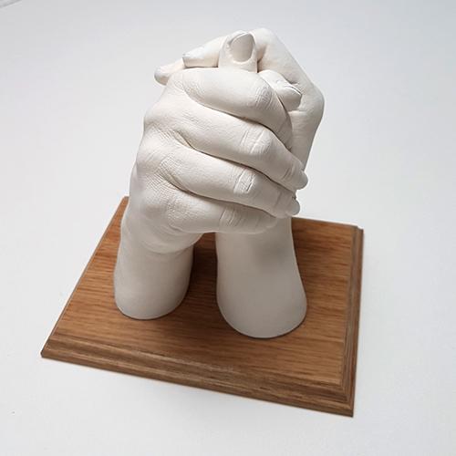 hands??? ?????? ??´??¸?§? ?²?????²°?³¼